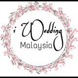 iwedding.my