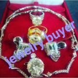 jewelry_buyerph