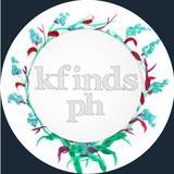 kfindsph