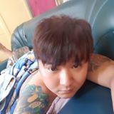 love339688