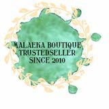 malaekaboutique