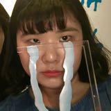 milk870811