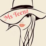msteenzshop
