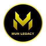 mun.legacy
