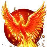 phoenix1608