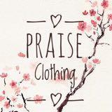 praise.clothing