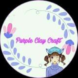purpleclaycraft