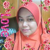 rosearshad