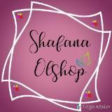 shafanaolshop