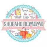 shopaholicmimi