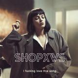 shopxws