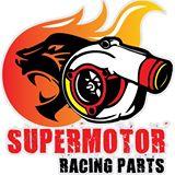 supermotor_racing_parts