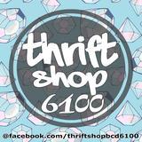 thriftshop6100