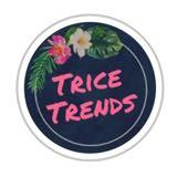 trice_trend