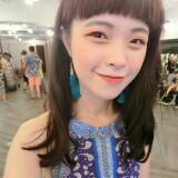 yunchihsung