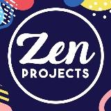 zenprojects