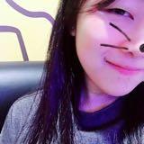anna_0316