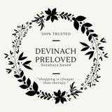 devinach_preloved