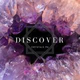 discovercrystals