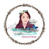 e_queen13