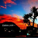 emma_lam.