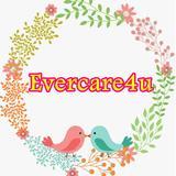 evercare4u