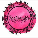 fashion_mo