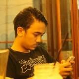 gan_stuff