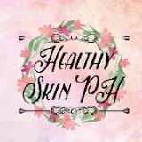 healthy_skinph
