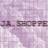 ja.shoppe