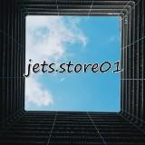 jets.store01