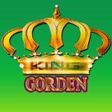 king_gorden