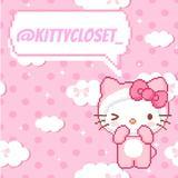 kittycloset_