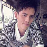 love752525