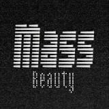 massbeauty