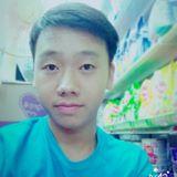 mingxuanee