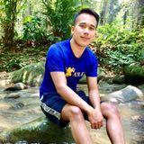 muhammad_meen