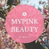 mypinkbeautyauthentic