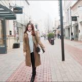 onana_wardrobe