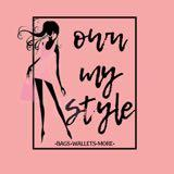 ownmystyle