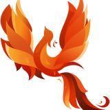phoenix76