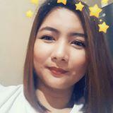princess_ann08