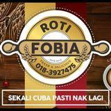 rotifobia_shahalam