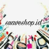 suaveshop.id