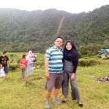syamsul_arifin