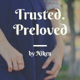 trusted.preloved
