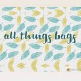 allthingsbags