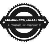 cocainunna09