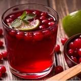 cranberry98