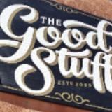 goodsttuffs